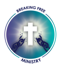 Breaking Free Ministry